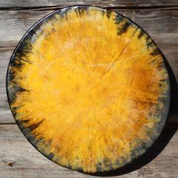 shamaanirumpu-keltainen